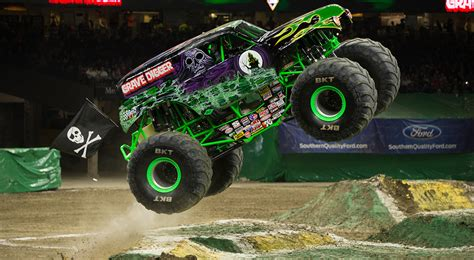 monster trucks trucks for monster trucks passion for off road adventure