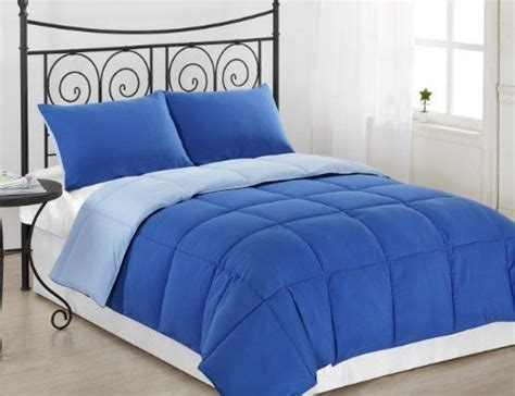 27 Best Images About Bedding