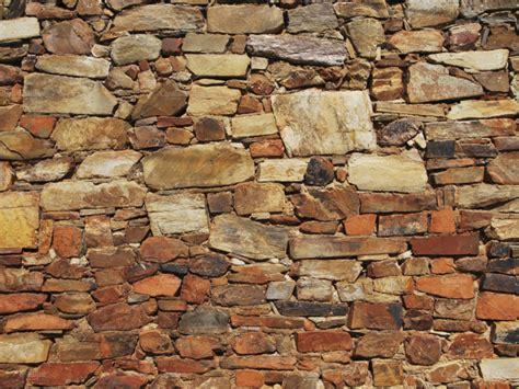 33+ Stone Wall Textures  Free & Premium Textures