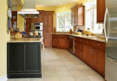 Dwyer Kitchen  Traditional  Kitchen  Newark  By. Private Dining Room Dc. Clipart Dining Room. Colonial Living Room Furniture. Living Room Bundles. Dining Room Interior Design Ideas. Coastal Living Room Decor. Luxurious Living Room. Chandelier For Living Room