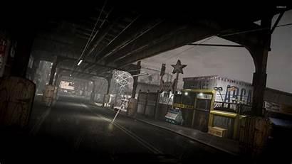 Iv Theft Grand Gta Street Night Vice