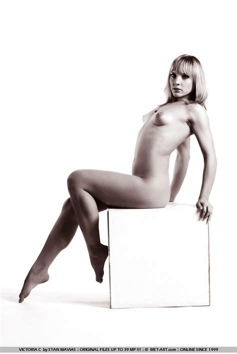 VICTORIA C by STAN MAVIAS - PRESENTING VICTORIA | Photo | Nudes.cz: beautiful young european girls