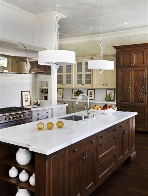 accessories kitchen cabinet residential gallery contemporary kitchen san 1149