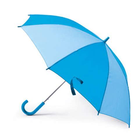 position bureau parapluie pour enfant publicitaire personnalisé