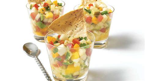 cuisiner la chayotte salsa de chayotte a la lime recettes iga fruits sauce