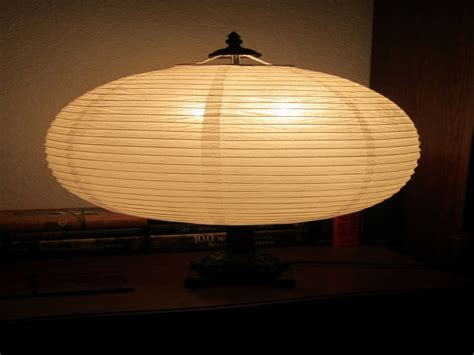 paper lamps paper lantern floor lamp ikea paper floor