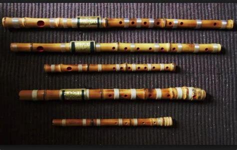 Aramba merupakan salah satu alat musik yang terbuat dari tembaga, kuningan, suasa dan nikel. Alat Musik Tradisional Beserta Gambar dan Penjelasannya ...