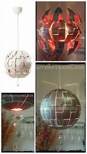 Todesstern Lampe Ikea : death star ikea lamp cool ikea hacks pinterest kinderzimmer star wars schlafzimmer und ~ A.2002-acura-tl-radio.info Haus und Dekorationen