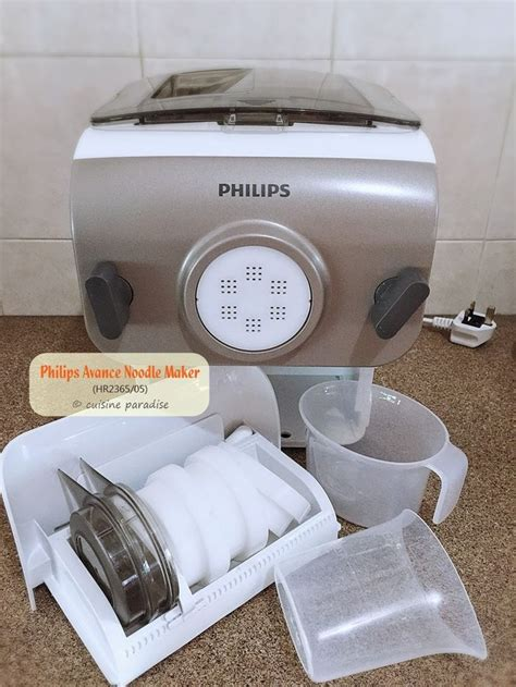 philips cuisine 58 best philips noodle maker images on pasta