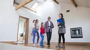 Steuern Beim Hauskauf : tipps f r die hausbesichtigung gvb hausinfo ~ Frokenaadalensverden.com Haus und Dekorationen