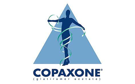 Copaxone (glatiramer acetate) for Multiple Sclerosis (MS)