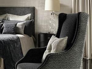 Sessel Für Schlafzimmer : sessel f r schlafzimmer hause deko ideen ~ Michelbontemps.com Haus und Dekorationen