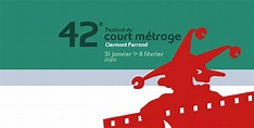 Clermont-Ferrand International Short Film Festival ...