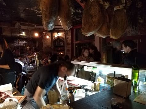 pata negra amsterdam stadsdeel zuid restaurant reviews phone number photos tripadvisor