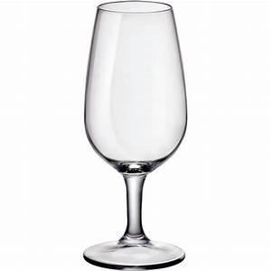 Verre A Vin Sans Pied : verre a vin degustation inao ~ Teatrodelosmanantiales.com Idées de Décoration