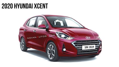 hyundai xcent 2020 2020 hyundai xcent nios grand i10 nios sedan rendered