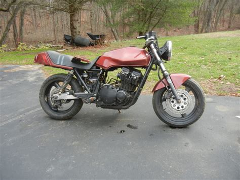 Milford Suzuki by Suzuki Ts For Sale Used Motorcycles On Buysellsearch