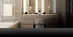 Armani Hotel Milano Stay
