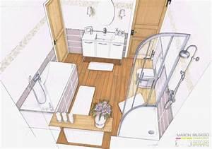 Marion Pautasso Portfolio Design D39Espace