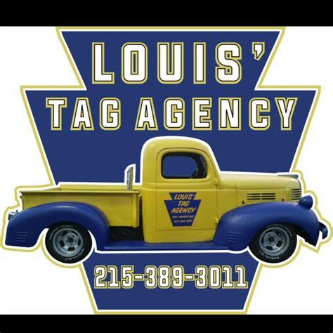 Tag Agency Hammocks by Hammocks Auto Tag Agency Home