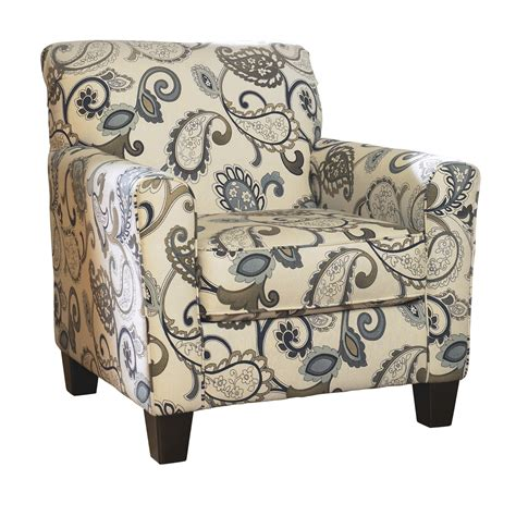 signature design by 7790021 yvette accent chair