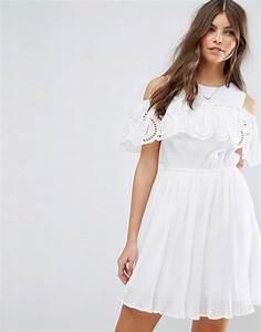 Standesamt Kleidung Damen : standesamtkleider beispiele tipps tricks zu auswahl shopping ~ Orissabook.com Haus und Dekorationen