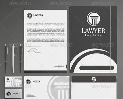 psd letterhead template   psd format