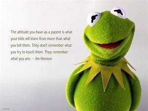 Kermit The Frog Birthday Quotes. QuotesGram