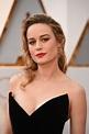 25 Hottest Brie Larson Bikini Pictures – Captain Marvel ...