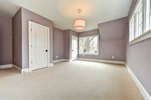 paint colors for homes interior what is the paint color on the walls