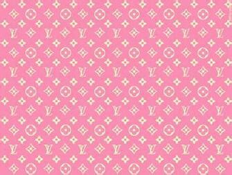 The official instagram account of louis vuitton. Aesthetic Pink Louis Vuitton Wallpaper - Wallpaper HD New