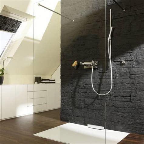 Badgestaltung Kleines Bad Mit Dachschräge