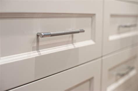 Emtek Kitchen Cabinet Pulls by Emtek Carbon Fiber Bar Pull Modern Cabinet And