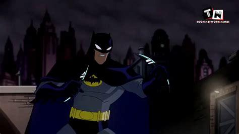 The Batman Vs. Dracula Hindi Full Movie [1080p Hd] (2005