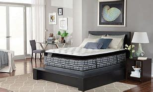 furniture stores in kitchener waterloo our products best furniture store kitchener waterloo