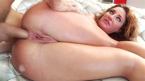Lusty Girl Likes Anal Sex From Behind Movie James Deen