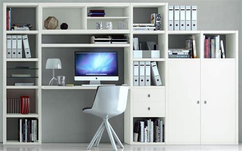 regalsystem wohnzimmer toro regalsystem regal mit schreibtisch weiß individuell planen ebay