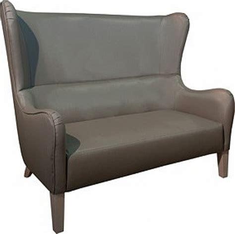 canapé assise mousse assise canape maison design wiblia com