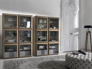vetrine moderne per soggiorno: vetrine per il soggiorno moderne ... - Vetrine Moderne Da Soggiorno