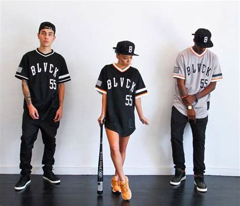 17 Best images about Trending! Street Wear on Pinterest   Menu0026#39;s street fashion Urban fashion ...