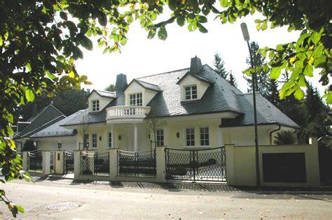 Häuser Kaufen München Bogenhausen projekte