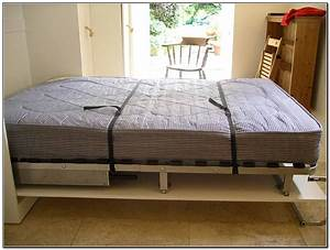 Fold away bed uk download page home design ideas for Fold away sofa bed
