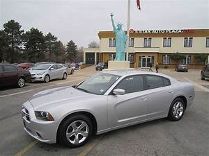 Best Of Cars For Sale Near Me Low Mileage
