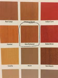 cabot fence deck stain semi solid home garden in