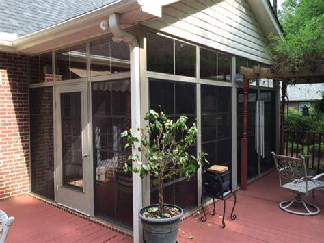 eze porch enclosure sc architectural glass