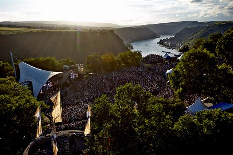 avenue loreley loreley lorelei offiziell lorelei rock festivals