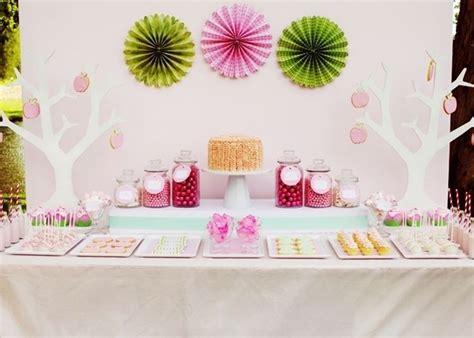 tavoli addobbati per compleanni addobbi per feste di compleanno casa fai da te