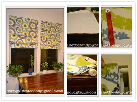 how to make beautiful simple diy curtains step by