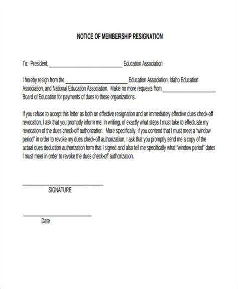 specimen  affidavit