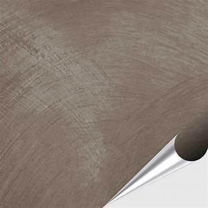 Hässliche Fliesen überkleben : foliesen die nr 1 f r fliesenaufkleber fliesenfolie ~ Michelbontemps.com Haus und Dekorationen